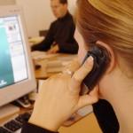 telephone-order-1466802