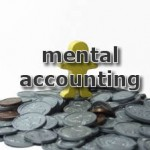 accounting-mental