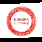 nomurafundwrap