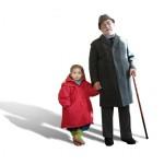 kids-and-granpa-1238559