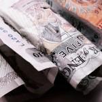 money-iii-1254139