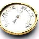 hygrometer-2-1421350