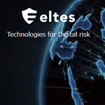 eltes-ipo