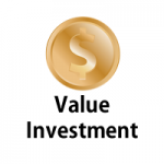 valueinvestment