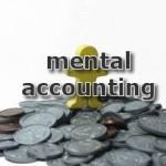 accounting-mental