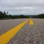 long-road-1471584